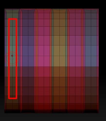 20140226_D  Create3D1174