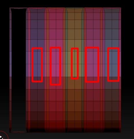 20140226_D  Create3D1176 - コピー