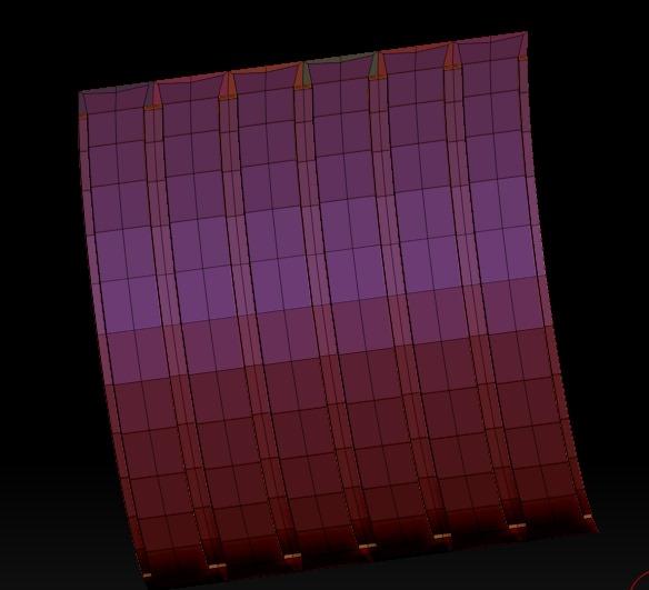 20140226_D  Create3D1191