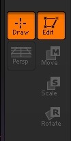 20140223_D  Create3D1105