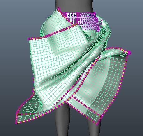20140211_D  Create3D0718