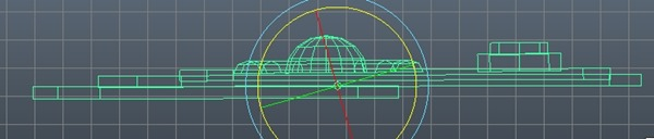 20140212_D  Create3D0755