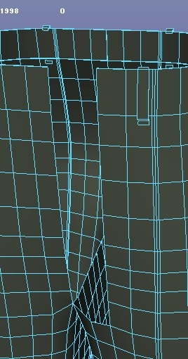 20140401_D  Create3D0410