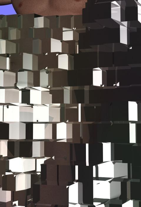20140326_D  Create3D0278