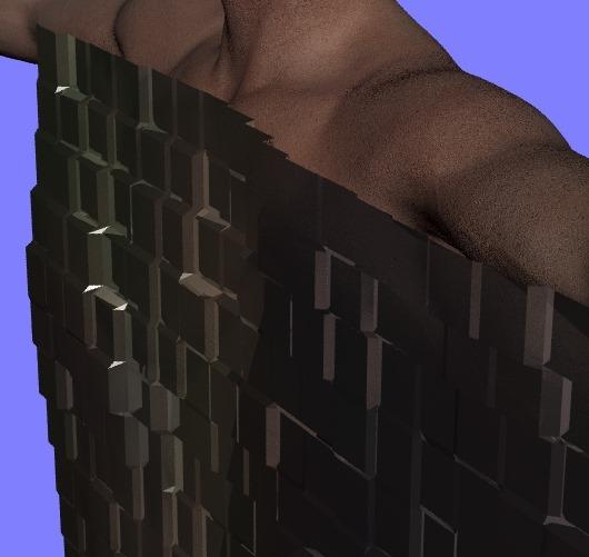 20140326_D  Create3D0280