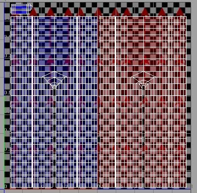 20140402_D  Create3D0428