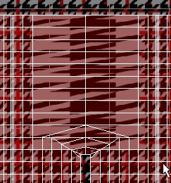 20140402_D  Create3D0451 - コピー