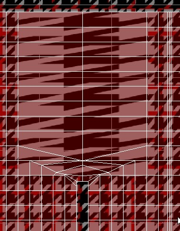 20140402_D  Create3D0452 - コピー