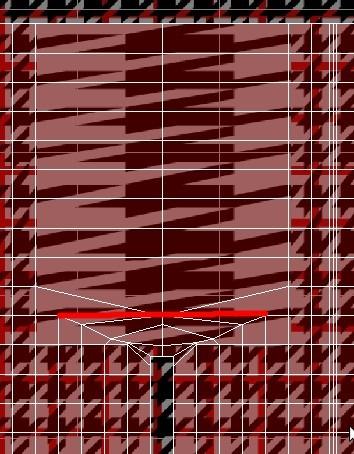 20140402_D  Create3D0452