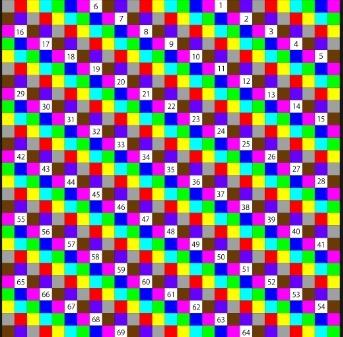 20140402_D  Create3D0456