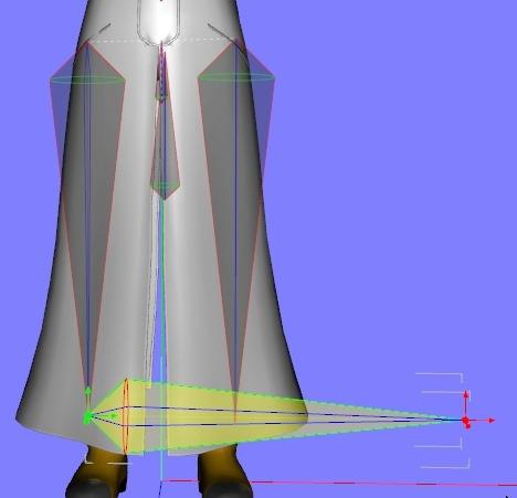 20140303_D  Create3D ZBrush4R6 machanic surface part1244