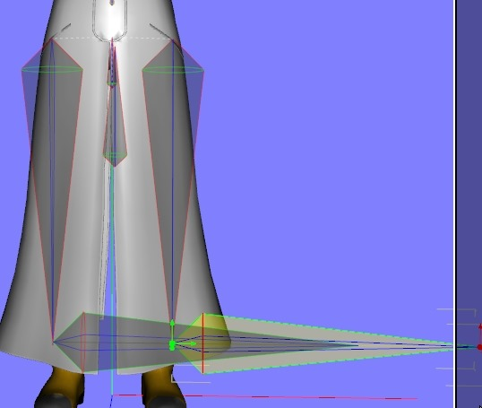 20140303_D  Create3D ZBrush4R6 machanic surface part1249