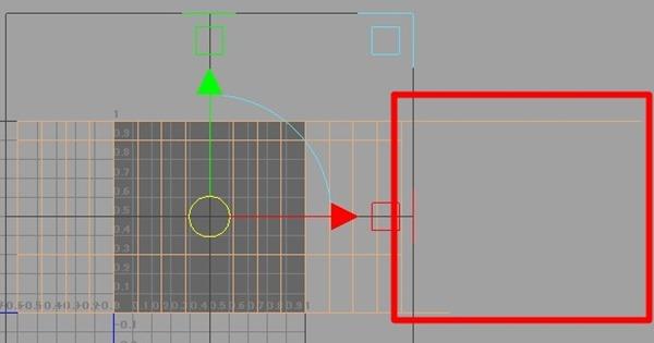 20140308_D  Create3D ZBrush4R6 machanic surface part1366