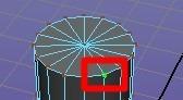 20140308_D  Create3D ZBrush4R6 machanic surface part1367