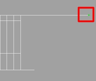 20140308_D  Create3D ZBrush4R6 machanic surface part1368