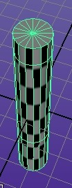 20140308_D  Create3D ZBrush4R6 machanic surface part1369