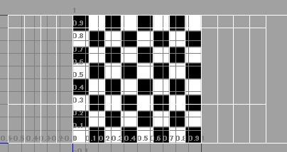 20140308_D  Create3D ZBrush4R6 machanic surface part1370
