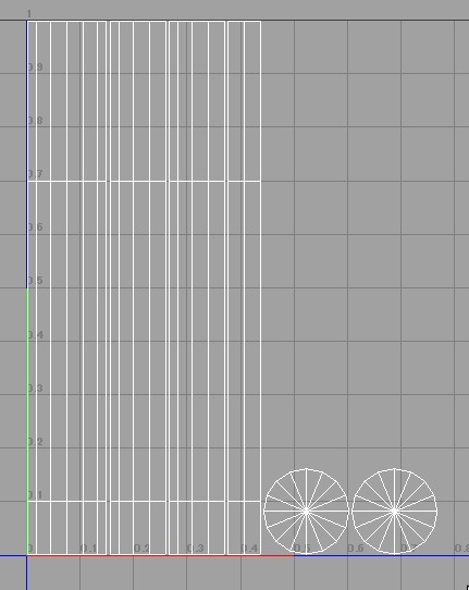 20140308_D  Create3D ZBrush4R6 machanic surface part1371