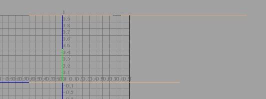 20140308_D  Create3D ZBrush4R6 machanic surface part1374