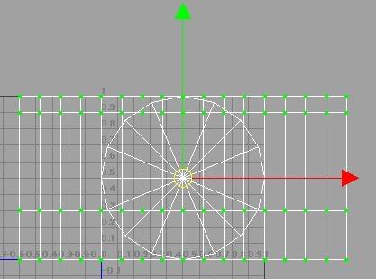 20140308_D  Create3D ZBrush4R6 machanic surface part1378