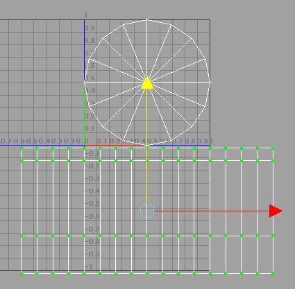 20140308_D  Create3D ZBrush4R6 machanic surface part1379