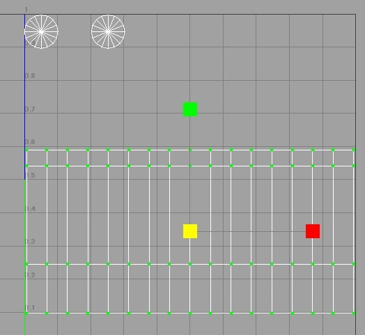 20140308_D  Create3D ZBrush4R6 machanic surface part1380