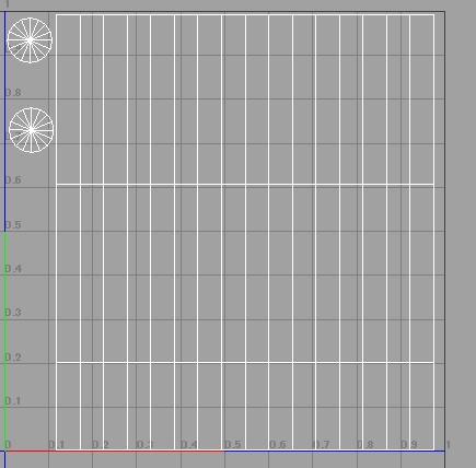 20140308_D  Create3D ZBrush4R6 machanic surface part1381
