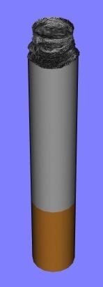 20140308_D  Create3D ZBrush4R6 machanic surface part1396