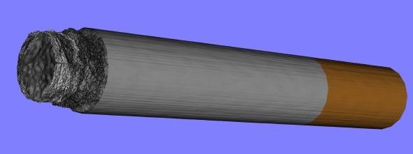 20140308_D  Create3D ZBrush4R6 machanic surface part1398