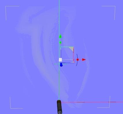 20140308_D  Create3D ZBrush4R6 machanic surface part1402