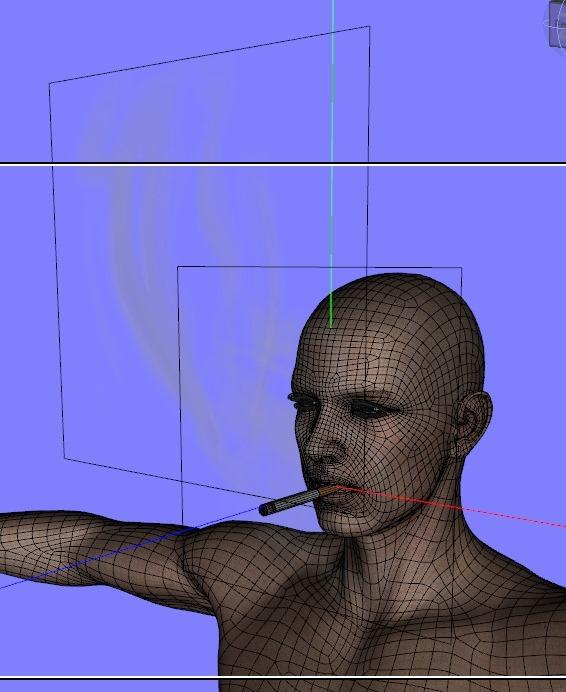 20140308_D  Create3D ZBrush4R6 machanic surface part1410