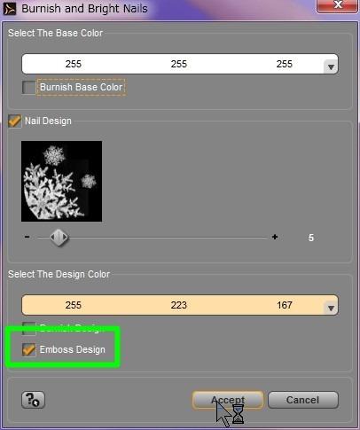 20140303_D  Create3D ZBrush4R6 machanic surface part1275