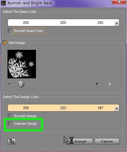 20140303_D  Create3D ZBrush4R6 machanic surface part1277