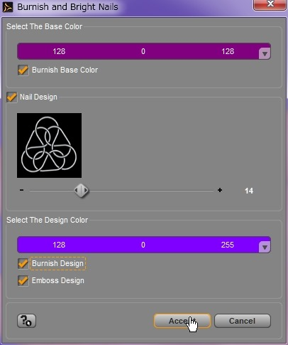20140303_D  Create3D ZBrush4R6 machanic surface part1284