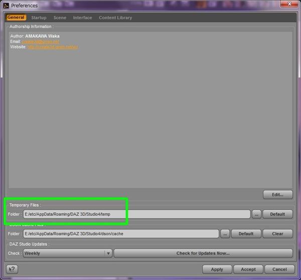 20140303_D  Create3D ZBrush4R6 machanic surface part1289