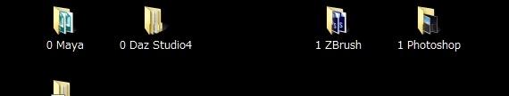 20140317_D  Create3D DAZ Install Manager0047
