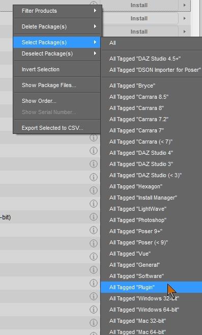 20140317_D  Create3D DAZ Install Manager0051