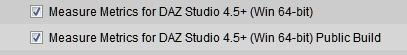20140317_D  Create3D DAZ Install Manager0055