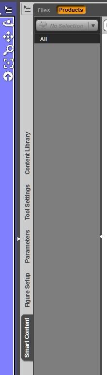 20140317_D  Create3D DAZ Install Manager0059