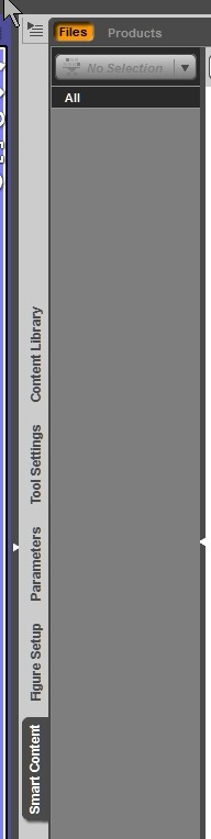 20140317_D  Create3D DAZ Install Manager0060