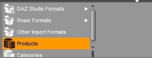 20140317_D  Create3D DAZ Install Manager0068