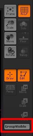 20140226_D  Create3D ZBrush4R6 machanic surface part1206