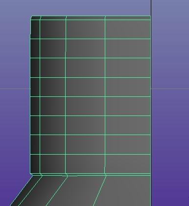20140324_D  Create3D0208