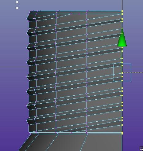 20140324_D  Create3D0215