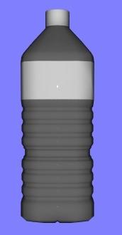 20140324_D  Create3D0228