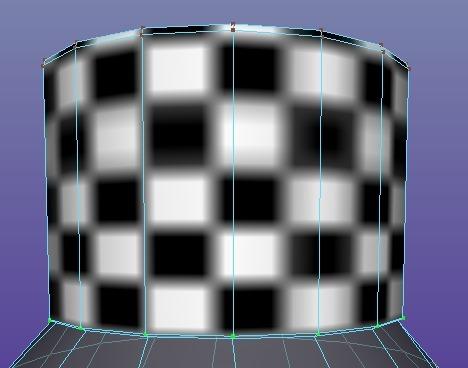 20140324_D  Create3D0229