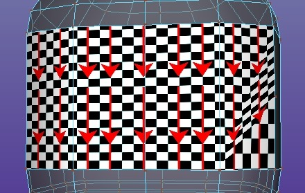 20140324_D  Create3D0234