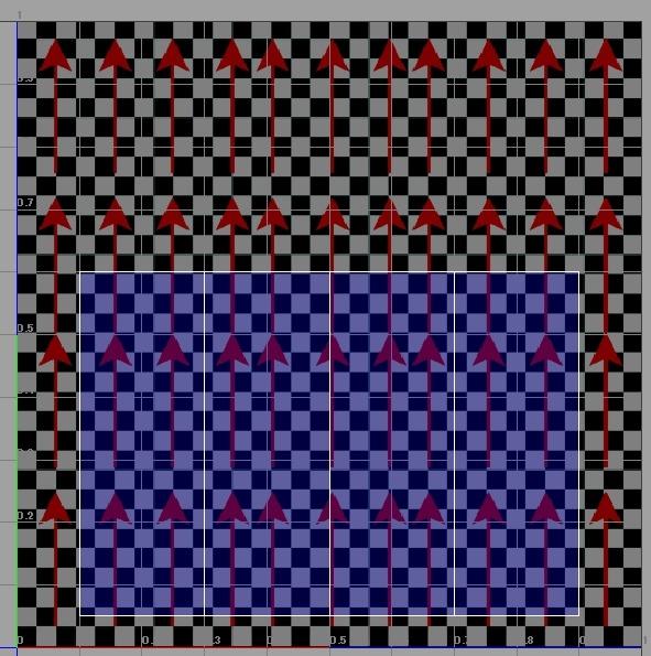 20140324_D  Create3D0235