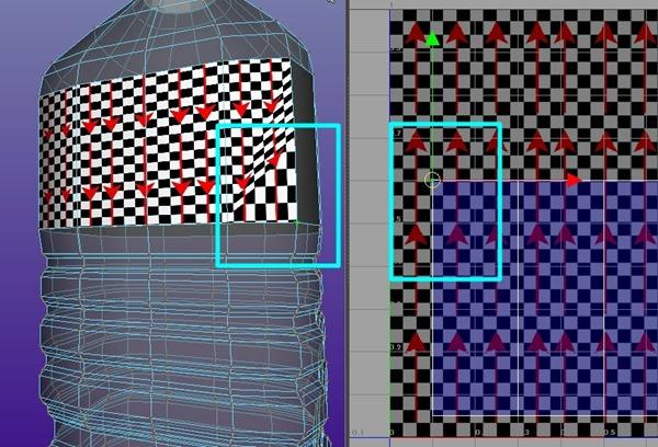 20140324_D  Create3D0238