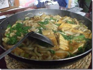 2012-12-26 DSCF3890 食べ物